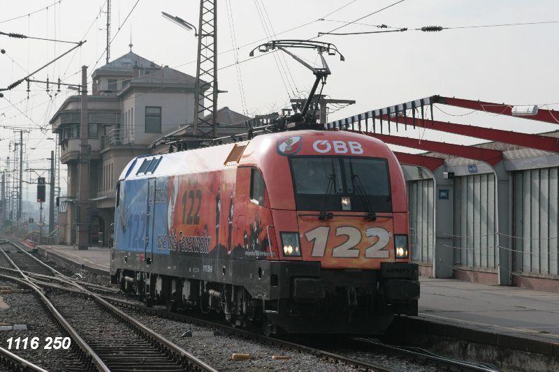 250-1.jpg