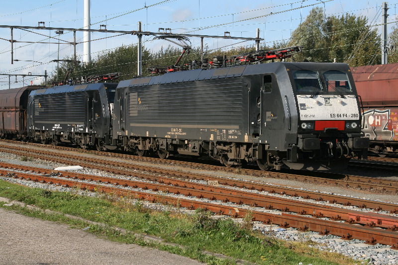 280-1.jpg