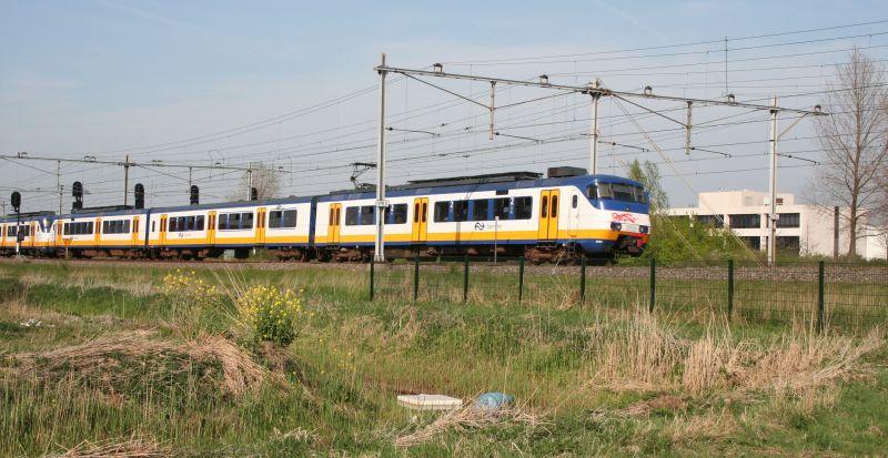 2apr2007.jpg