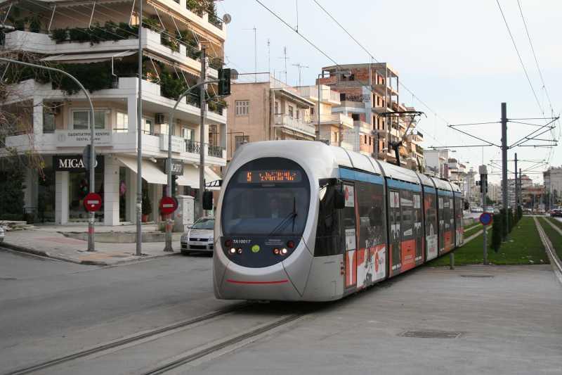 Athene155.jpg